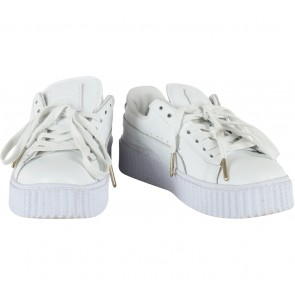 Puma Off White Fenty by Rihanna Sneakers