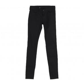 UNIQLO Black Skinny Pants