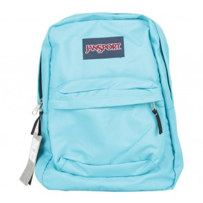 Jansport Blue Backpack