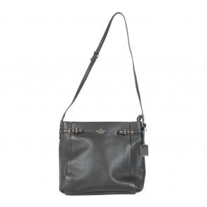 Kate Spade Black Sling Bag