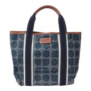 Kate Spade Dark Blue Handbag