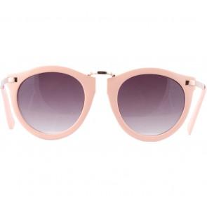 Asos Peach Sunglasses