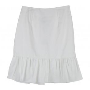 Agree to Shop Off White Mason Skirt