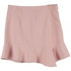 Zara Pink Mini Skirt