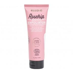 Essano  Rosehip Gentle Facial Exfoloator Skin Care