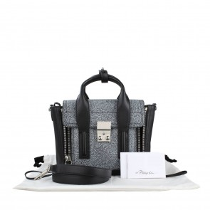 3.1 Phillip Lim  Tote Bag