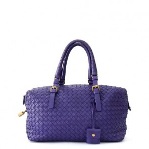 Bottega Veneta  Luggage and Travel
