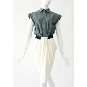 Alexander Wang  Midi Dress