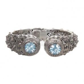 John Hardy Silver Jewellery