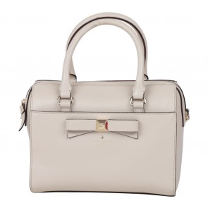 Kate Spade Off White Handbag