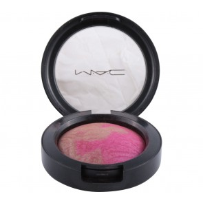 MAC  Sweet Samba Mineralize Blush Faces