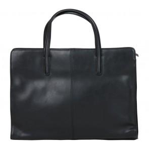 Next Black Handbag
