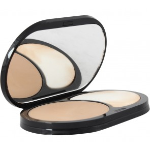 Sephora  33 Noix Walnut - 8HR Wear Mattifying Compact Foundation Faces