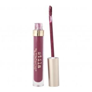Stila  Aria - Stay All Day Liquid Lipstick Lips