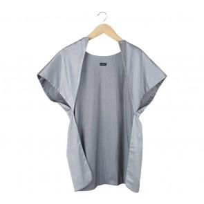 alex[a]lexa Silver Outerwear