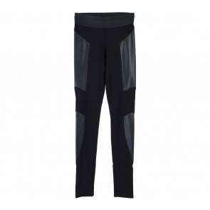 BCBG Maxazria Black Pants