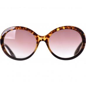 Mango Multi Colour Sunglasses