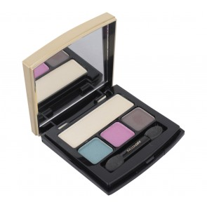 Artistry  Signature Color Compact Eye Shadow Eyes