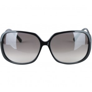 Furla Black Sunglasses