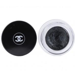 Chanel  85 Mirifique Eyeshadow Eyes