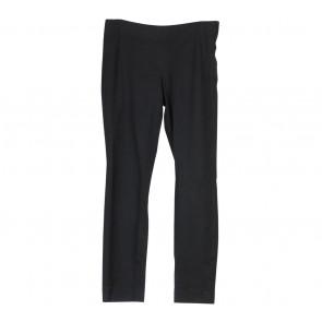 COS Black Pants
