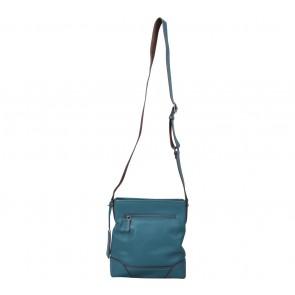 Braun Buffle Tosca Sling Bag