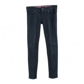 Magnolia Dark Blue Pants