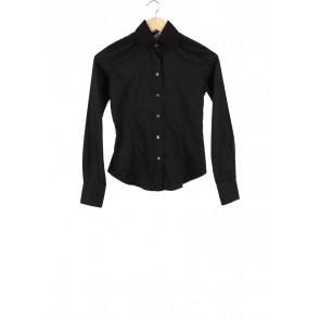 Raoul Black Shirt