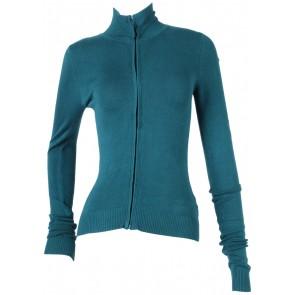 Zara Blue Jaket