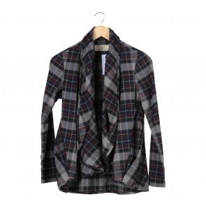(X)SML Multi Colour Outerwear