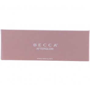 Becca  Afterglow Palette Sets and Palette