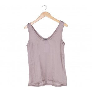 Banana Republic Brown Sleeveless