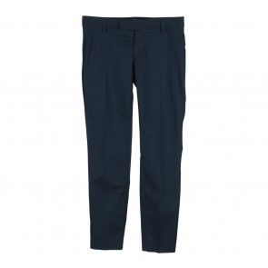GAP Dark Blue Pants