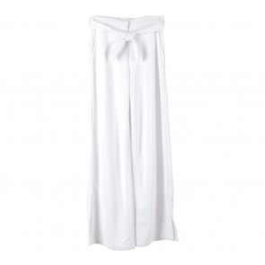 Label Eight White Pants