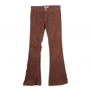 UNIQLO Brown Pants