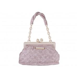 Louis Vuitton Beige Tote Bag