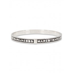 Marc By Marc Jacobs  Jewellery