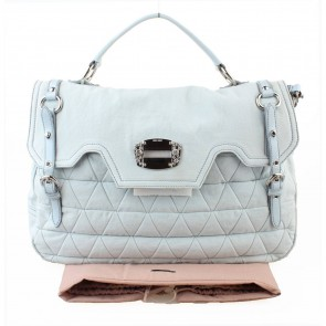 Miu Miu  Sling Bag