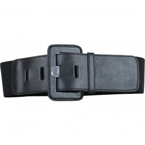 Zara Black Belt