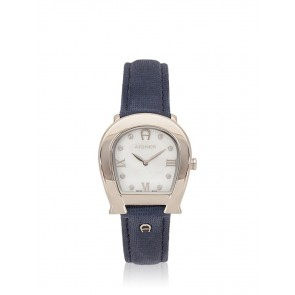 Aigner  Watch