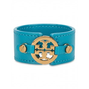 Tory Burch  Jewellery