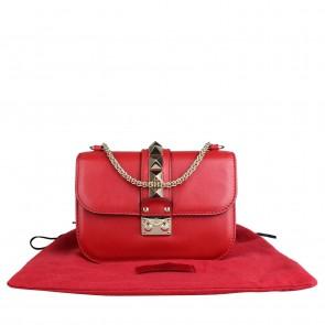 Valentino  Sling Bag