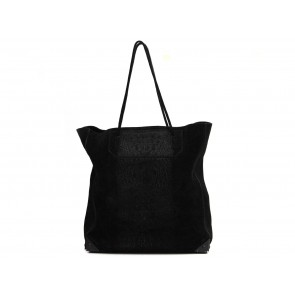 Alexander Wang Black Prisma Tote Bag