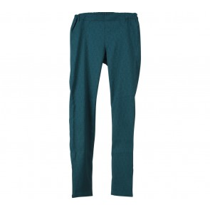 UNIQLO Tosca Embossed Pants