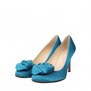 Kate Spade Tosca Heels
