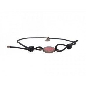 Marc By Marc Jacobs Black Jewellery