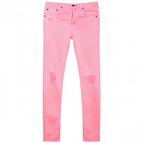 Rag & Bone Pink Pants