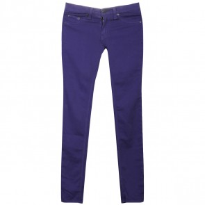 Rag & Bone Purple Pants