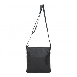 Louis Vuitton Black Sling Bag