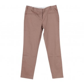 Country Road Brown Pants